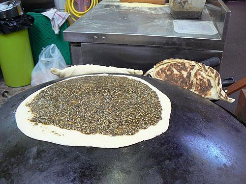 galette libaniase.jpg