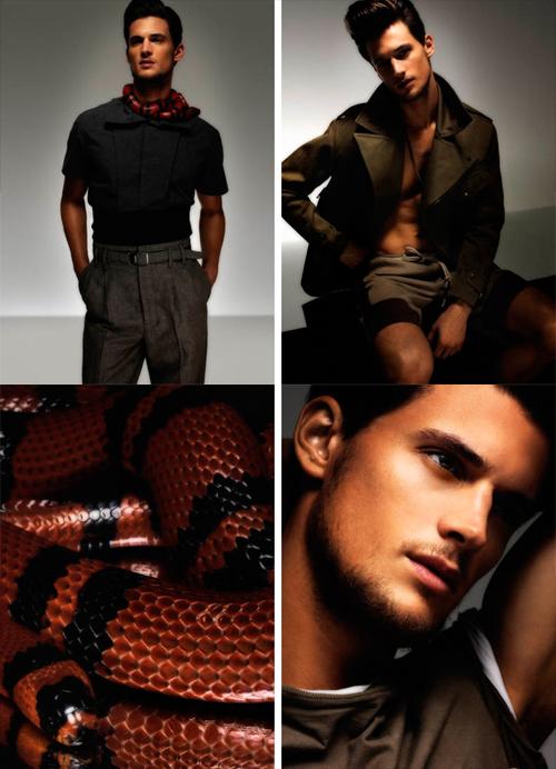 python tie 02