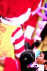 09 - Miguel's Daughter Birthday - April 3, 2011 (JR Rodriguez IV) Tags: birthday camera new city light party mike miguel club night nose photography evening big nikon do day metro low philippines jose birth daughter nelson jr donald dirty mc mari manila bignose jar sweets dozen member ramon nikkor studios blanche iv arianne rodriguez quezon mcdonald tatiana blanch beginnings ccp libis mcdo jorelle arian kesney jarjar caron silmaril kesh jorel d90 luthien tinuviel probee jowe d700 jrodriguez d3s jrrodrigueziv jrrodriguez cloribel sweetsie jriv jrodrigueziv wwwbignosestudioscom wwwjrrodriguezivcom