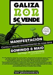 cartaz manifa