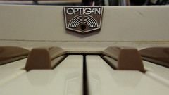 The Optigan 3of4