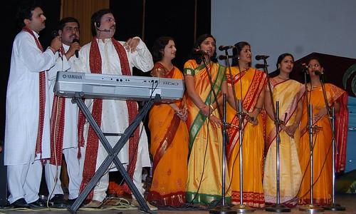 ... Jha,Deepali Bhatnagar, Ritu Pant, Rekha Vashisht,Pratima, Kavita Sharma
