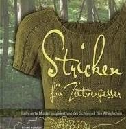 Stricken_f._Zeitvergesser_
