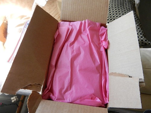 Box Opening!