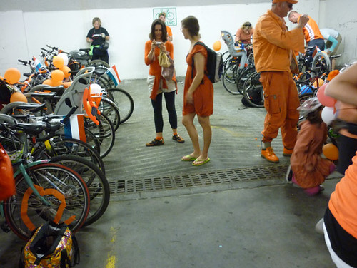 queensday201158