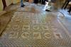 Mosaic floor 1