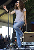 5696562628 3d6817232d t Edie Brickell   05 06 11   New Orleans Jazz & Heritage Festival, New Orleans, LA