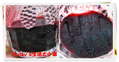 白蘭氏活顏馥莓飲 (4)