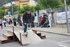 Urban Jam 2011 (47)
