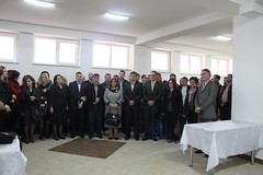IMG_6204 (RufiOsmani) Tags: gostivar rdk rufi fadil shqip maqedoni rilindja shtab naxhi demokratike rufiosmani zgjedhje xhelili zendeli kombëtare