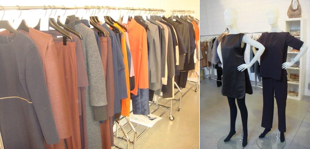 StyleLab_blog_Antwerp_prdays_COS