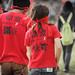 Midi Music Festival 2011 Beijing (09)