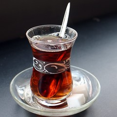 sweet and strong (kosova cajun) Tags: tea sweet spoon macedonia balkans sugarcubes turkishtea makedonija southeasterneurope maqedonia aj cajirusit ajturku ruskiaj