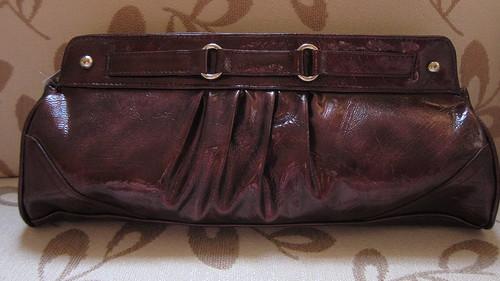 ebeauty gift clutch