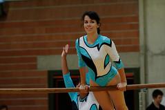 2011-concours-interne-VA-OK--0256 (Diabolik63) Tags: va concours 2011 gymnastique interne fêtedeprintemps veveyancienne coucoursinterne