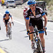 Andrew Talansky - Tour of California, stage 7