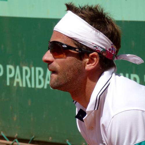 Arnaud Clement - Arnaud Clement