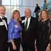 2011 Honorary Degree Reception