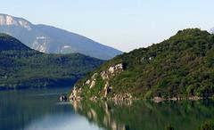 CORNO di MEZZOLAGO- MOLVENO (aldofurlanetto) Tags: mezzolago corno molveno