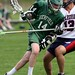 Reserve Boys Lacrosse vs Eaglebrook 5_11_11