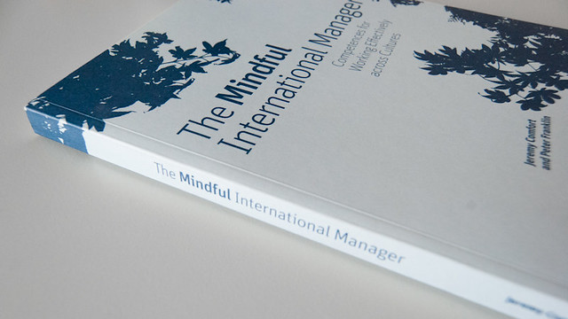 View The Mindful International Manager →