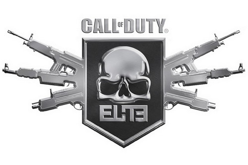 The Controversial Nature of Call of Duty: Elite And Its Possible Impact on Modern Warfare 3