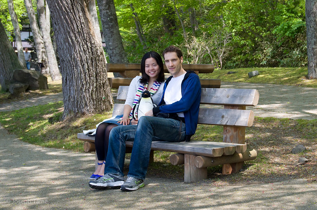 Hokkaido-lake-shikotsu-twinkle-joseph-pepe_6331