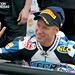 Gary Johnson: Isle of Man TT Racer