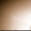 I travel (.I Travel East.) Tags: life light love river mississippi louisiana east mississippiriver nikkor inspire f28 whitecastle levee nottoway 2011 mississippiriverlevee itravel nikkor1735mmf28 d700 nikond700 itraveleast beforethegreatfloodof2011
