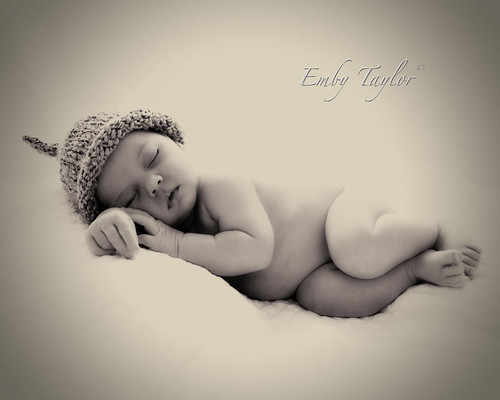 Mr.C Charlotte Concord Kannapolis Huntersville Cornelius Newborn Photography Boy