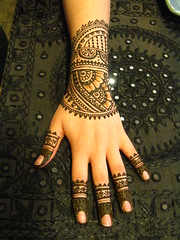 IMG_0570 (henna.elements) Tags: art tattoo design draw henna bodyart westernmass mehandi mehendhi hennaelements