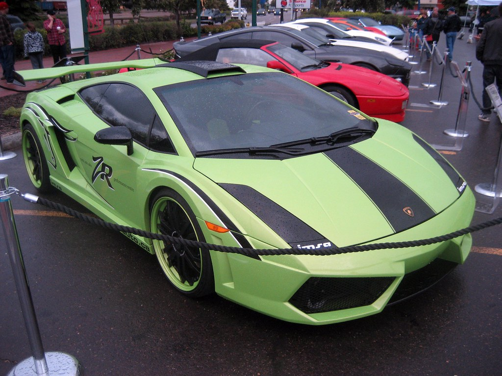 NEW EXOTIC CARS FOR SALE - CARS FOR SALE | New Exotic Cars For Sale ...