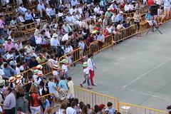 colegioorvalle_findecurso11 (132)