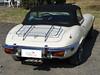 07 Jaguar E-Type Verdeck ws 03