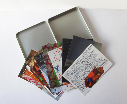 "Melanie Bush - plain • <a style=""font-size:0.8em;"" href=""http://www.flickr.com/photos/61714195@N00/13739202223/"" target=""_blank"">View on Flickr</a>"