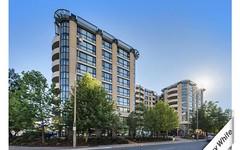 Unit 818 James Court Apartments, Braddon ACT