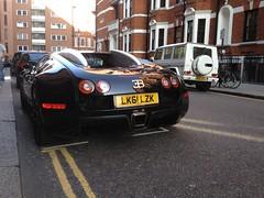 Bugatti Veyron (mangopulp2008) Tags: bugatti veyron bugattiveyron worldcars