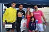 "cristina y antonio jimenez padel subcampeones mixta torneo belife mayo 2014 • <a style=""font-size:0.8em;"" href=""http://www.flickr.com/photos/68728055@N04/14085020116/"" target=""_blank"">View on Flickr</a>"