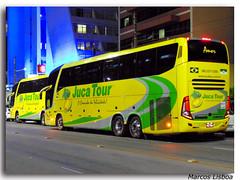 "Marcopolo Paradiso G7 1600 LD Mercedes-Benz O-500 RSD Blue-Tec 5 (Marcos A.Lisboa) Tags: حافلة λεωφορείο รถบัส ավտոբուս автобус autobus autobusa autobusai autobuses autobusos autobusy autocarro autocarros avtobus bendy bendies bus buses buss bussen busstation coach coaches coletivo coletivos conforto estação executive executivo express expresso interdepartamentales machimbombo marcopolo mercedes mercedesbenz microlete obusse omnibusse onibus ônibus otobüs paradiso passeio passeando road rodoviaria rodoviario rodoviária shuttle shuttles sightseeing stasjon terminal ""tocatoca"" tour tourism transport transporte transportes travel travelling turismo urbano viagem viajando 鉸接式客車"