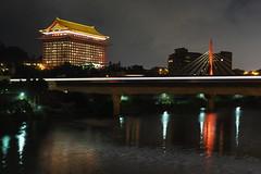Taipei () Tags: olympus penf taipei taiwan     panasonic leica dg 25mm f14