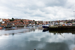 Whitby (Geordie_Snapper) Tags: autumn canon5d3 canon2470mm northyorkshiremoors september whitby