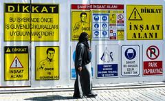 20160910-5W9A5522 (irem0814) Tags: istanbul turkey trkiye documentary streetphotography photography street facesoftheearth natgeo fotoraflk