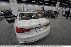 2015-12-28 0262 Indy Auto Show BMW Group (Badger 23 / jezevec) Tags: bmw 2016 20151228 indy auto show indyautoshow indianapolis indiana jezevec new current make model year manufacturer dealers forsale industry automotive automaker car   automobile voiture    carro  coche otomobil autombil automobili cars motorvehicle automvel   automana  automvil  samochd automveis bilmrke  bifrei  automobili awto giceh 2010s indianapolisconventioncenter autoshow newcar carshow review specs photo image picture shoppers shopping