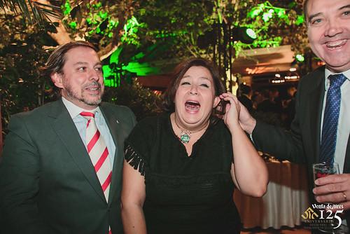 Fiesta-Venta-Aires-125-Aniversario_274