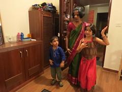 IMG_7964 (mohandep) Tags: families bangalore children anjana kavya kalyan