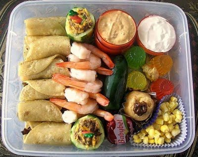 bento_lunches_12