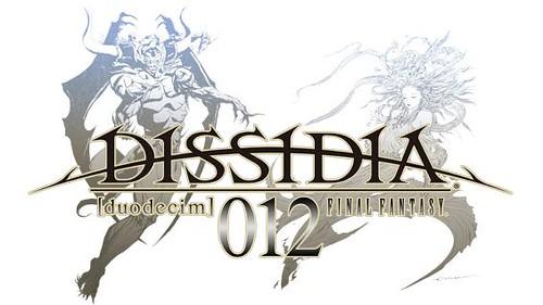 dissidia_cover