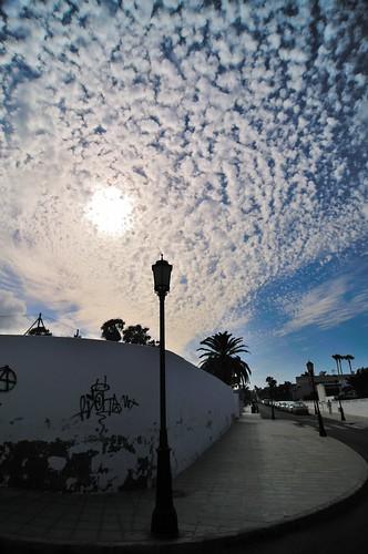Fuertventura by zabmocaled