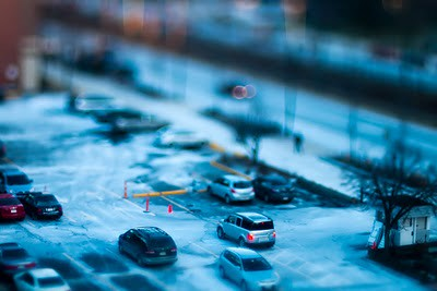 tilt_shift_photography_30
