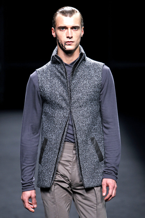 FW11_Barcelona_Miquel Suay_012Clement Chabernaud(famg)